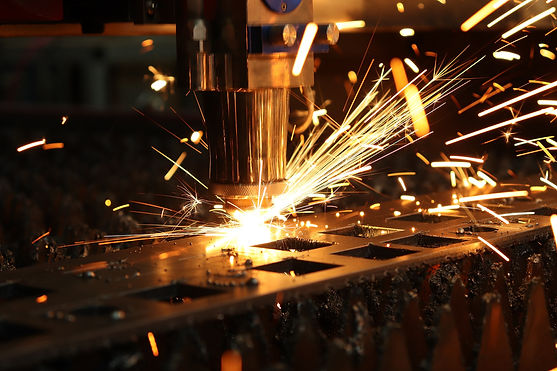 the-laser-cuts-4398315_1920.jpg