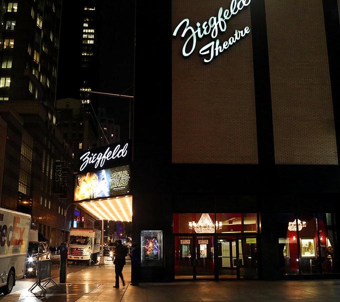 Ziegfeld Theater - HQ - 1.jpg