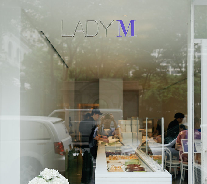 Lady M.jpeg