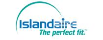 banner_islandaire.png