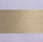 BILLUX-wood-beige.jpg