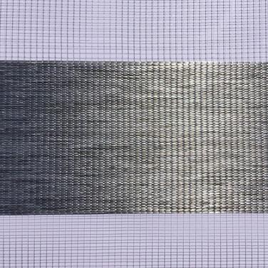BILLUX-wood-gris.jpg