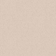 A25201