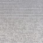 BO-rustico-gris.jpg