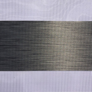 BILLUX-black-gris.jpg