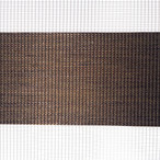 BILLUX-wood-chocolate.jpg