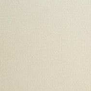 Arpillera blanco.jpg