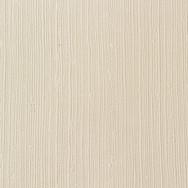 Textil blanco