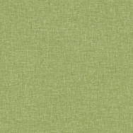 676008 BLOOM