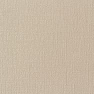 Lino ostra gris