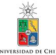 universidad de chile.png