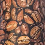 Papel Granos de café 30% dcto.
