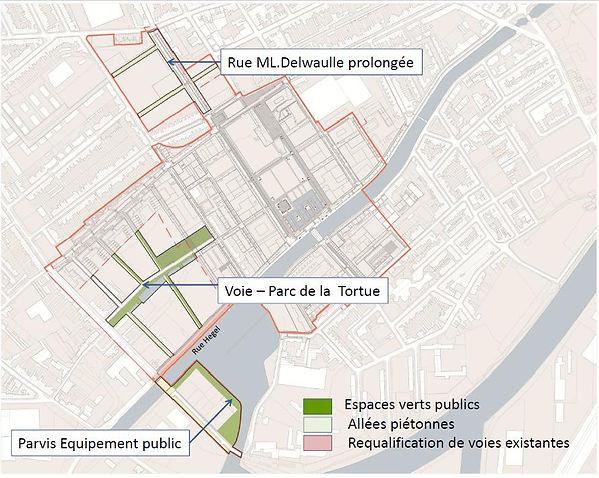 3.espaces publics.jpg