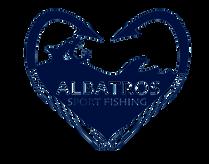 Laghi Albatros