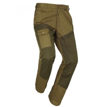 chevalier pantalone