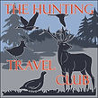 logo 2020 The Hunting Travel Club CMYK.j