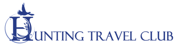 HTC logo 2020 scritta x lungo PNG.png