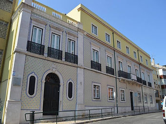 Foto_Edificio.jpg