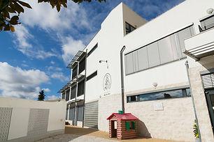Foto_Edificio_MG_9225.jpg