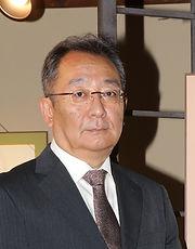 kawamurapic.JPG