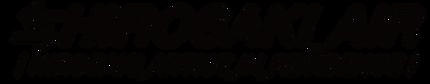hirosakiair_logo.png