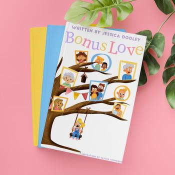 bonus love.jpg