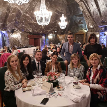 XXVIII Konferencja SZMP