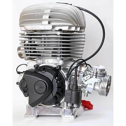 Vortex VLR 100cc Complete Engine Package