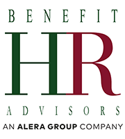 HR-Benefits-Advisors.png