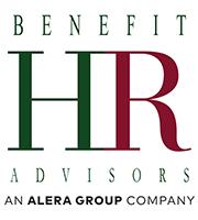 HR-Benefits-Advisors.png