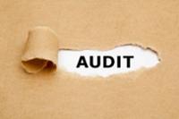 HIPAA Phase 2 Audits