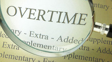 The FLSA Overtime Changes and Their Impact on Employee Benefits