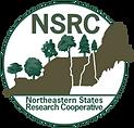 nsrc logo.png