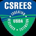 US-CSREES-Logo.png