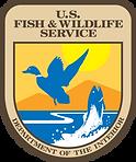 USFW logo.png