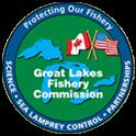glfc-logo.png