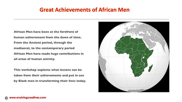 GREAT ACHIEVEMENTS OF BLACK MEN .jpg