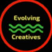 EvolvingCreativesLogo.png