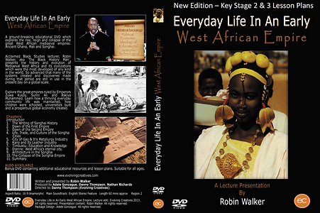 NEW DVD COVER - JPG.png