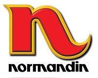 Normandin 01.JPG