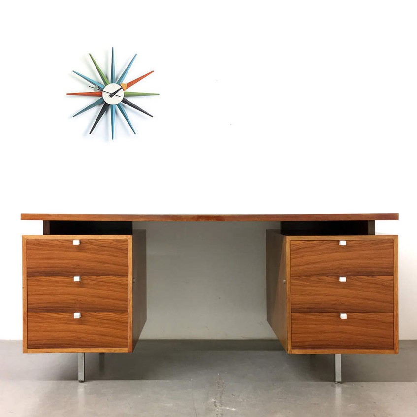 executive-desk-george-nelson-herman-miller