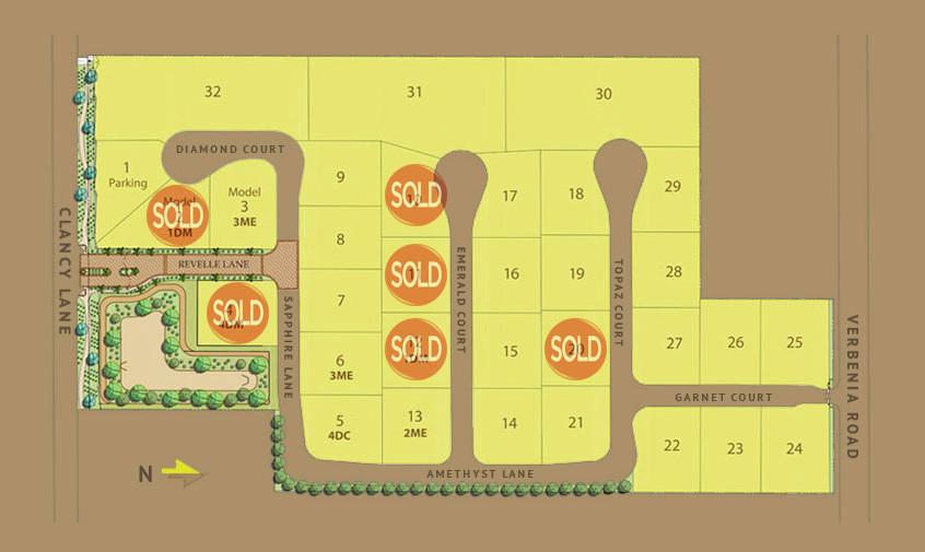 floorplan_sitemap