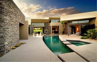 Featured Architect: Narendra Patel, Patel Architecture, Inc.