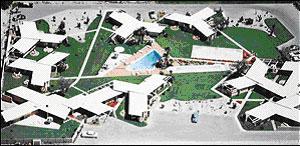 horizonhotel1970s