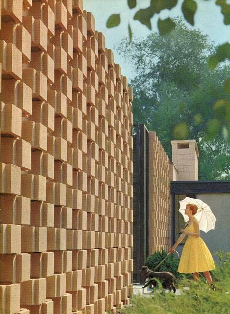 modern_architecture_wall