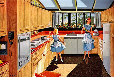 1950S HOME8