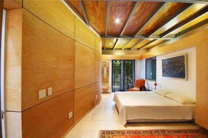 wood-walls-designrulz-27