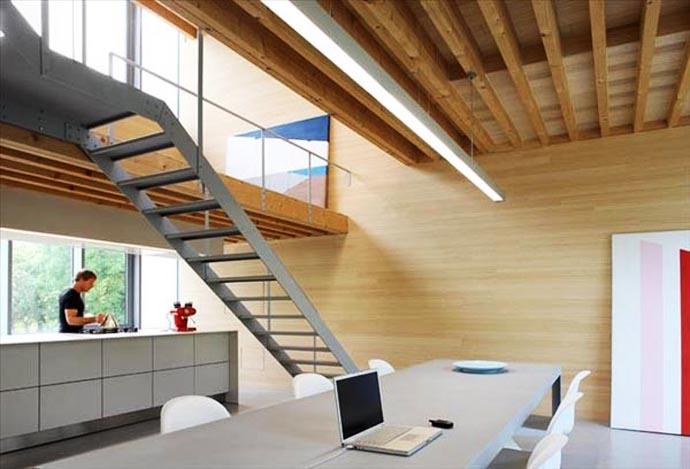 wood-walls-designrulz-23