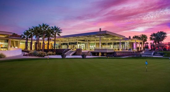 escena-golf-club