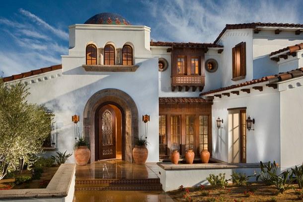 andalusian-arabic-architecture-beautiful-Favim.com-2003277